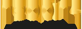 NeoPink Kozmetik Ürünleri Logo